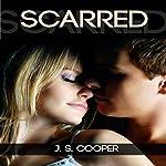 Scarred | J.S. Cooper