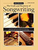 The Craft & Business of Songwriting