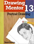 Drawing Mentor 13, Portrait Drawing (...