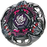 Gravity Perseus (Destroyer) Metal Masters 4d Beyblade Bb80 - US SHIP