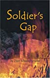 img - for Soldier's Gap book / textbook / text book
