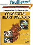 A Comprehensive Approach to Congenita...