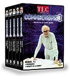 Connections 3 (5-Disc Set) [Import]