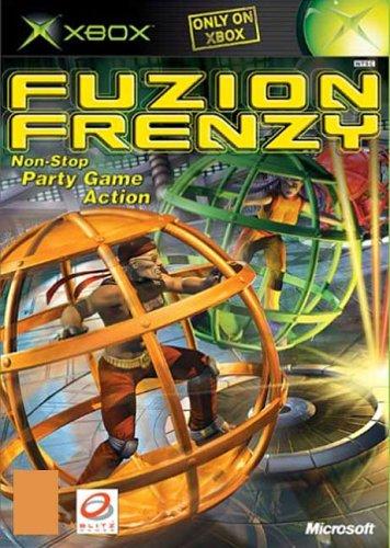 fuzion-frenzy