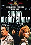 echange, troc Sunday, Bloody Sunday [Import USA Zone 1]
