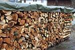 PolyTrap Plane Holz Abdeckplane Brenn...