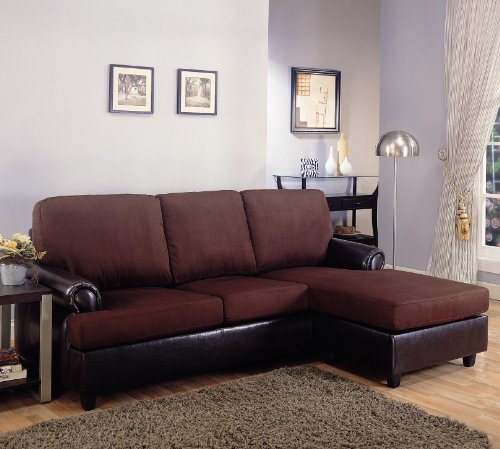 Contemporary Sectional With Chaise Best Congkhiem21512
