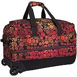 Chiemsee Reisetasche Reisetasche Premium Travelbag
