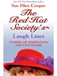 The Red Hat Society's Laugh Lines: St...