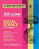 #9: All In One SOCIAL SCIENCE Class 10th