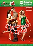 Christmas Cupid [DVD] [2010] [Region 1] [US Import] [NTSC]