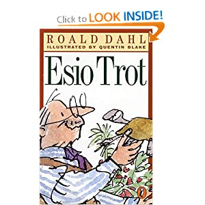 Roald Dahl Novels | RM.
