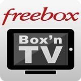 Box'n TV - Freebox