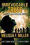 Irrevocable Trust (Sasha McCandless L...