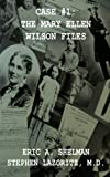 img - for Case #1: The Mary Ellen Wilson Files book / textbook / text book