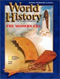 img - for World History: The Human Experience : The Modern Era book / textbook / text book