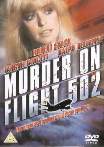 murder-on-flight-502-1975-dvd