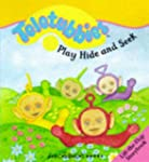 """Teletubbies"": Hide and Seek, Lift-th..."