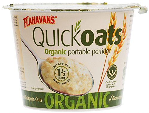 4-pack-flahavans-quick-oats-organic-porridge-no-added-sugar-40-g-4-pack-super-saver-save-money