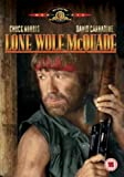 MGM HOME ENTERTAINMENT Lone Wolf Mcquade [DVD]