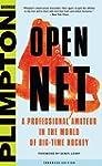 Open Net: A Professional Amateur in t...