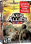 Axis and Allies Collector's Edition