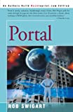 Rob Swigart Portal