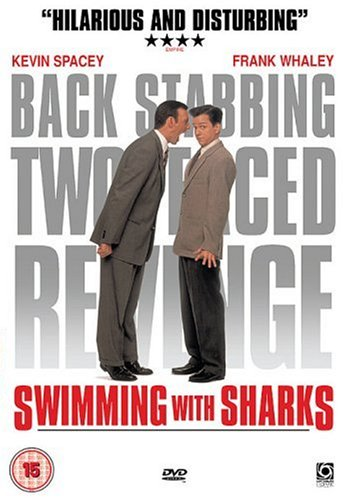 swimming-with-sharks-dvd