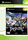 Timesplitters 2 (Xbox Classics)