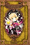 Cardcaptor Sakura: Master of the Clow, Volume 5