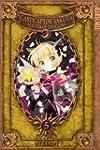 Cardcapt Sakura V5