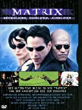 The Matrix [DVD] [1999]
