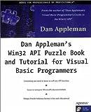 Dan Appleman