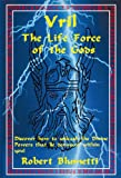 img - for Vril: The Life Force of the Gods book / textbook / text book