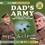 Dad's Army: The Very Best Episodes: V...
