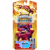Skylanders Giants - Single Character - Light Core - Eruptor