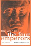 Year Of The Four Emperors Succession | RM.