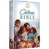 Esv Childrens Bibleby Crossway Books