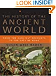 The History of the Ancient World: Fro...
