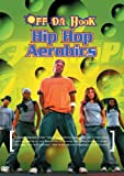 echange, troc Hip Hop Aerobics [Import anglais]