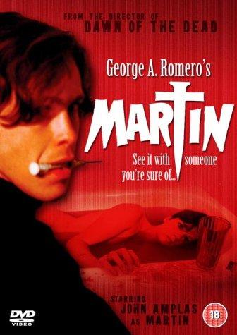 Martin / Мартин (1977)
