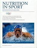 Nutrition in sport /