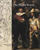 Gary Schwartz The Nightwatch