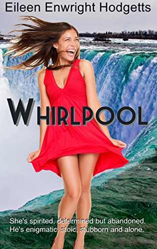 Whirlpool (Whirlpool Canada compare prices)