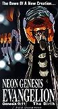 echange, troc Neon Genesis Evangelion - Part 11 [VHS] [Import anglais]