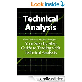 Technical Analysis: From Trends to Moving Averages- Your Step-by-Step Guide to Trading with Technical Analysis