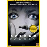 "Scream - Schrei! [Special Edition]von ""Neve Campbell"""