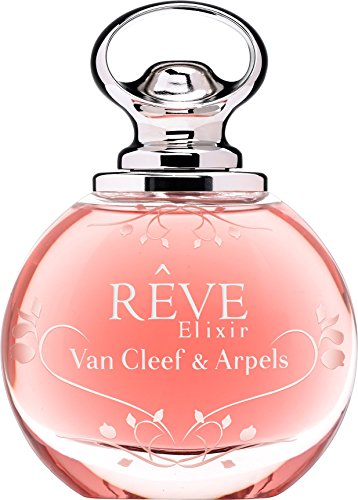 van-cleef-arpels-reve-elixir-eau-de-parfume-spray-donna-50-ml