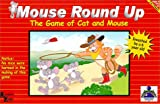 Mouse Round Up