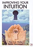 echange, troc Improving Your Intuition - You Can Make Better Decisions! [Import anglais]